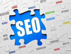 search engine optimization in charleston sc